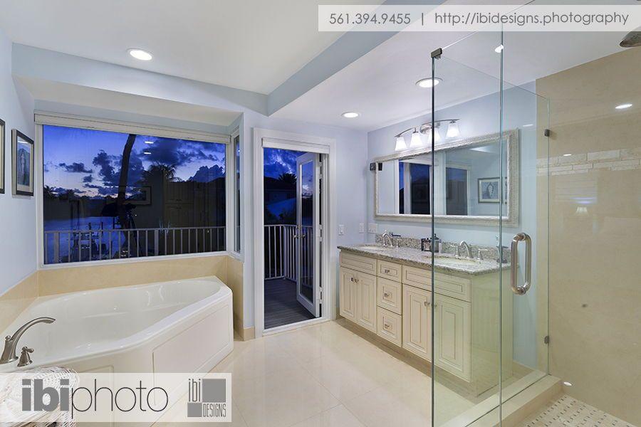 Designs Inc Clean Web Design Design Corner Bathtub
