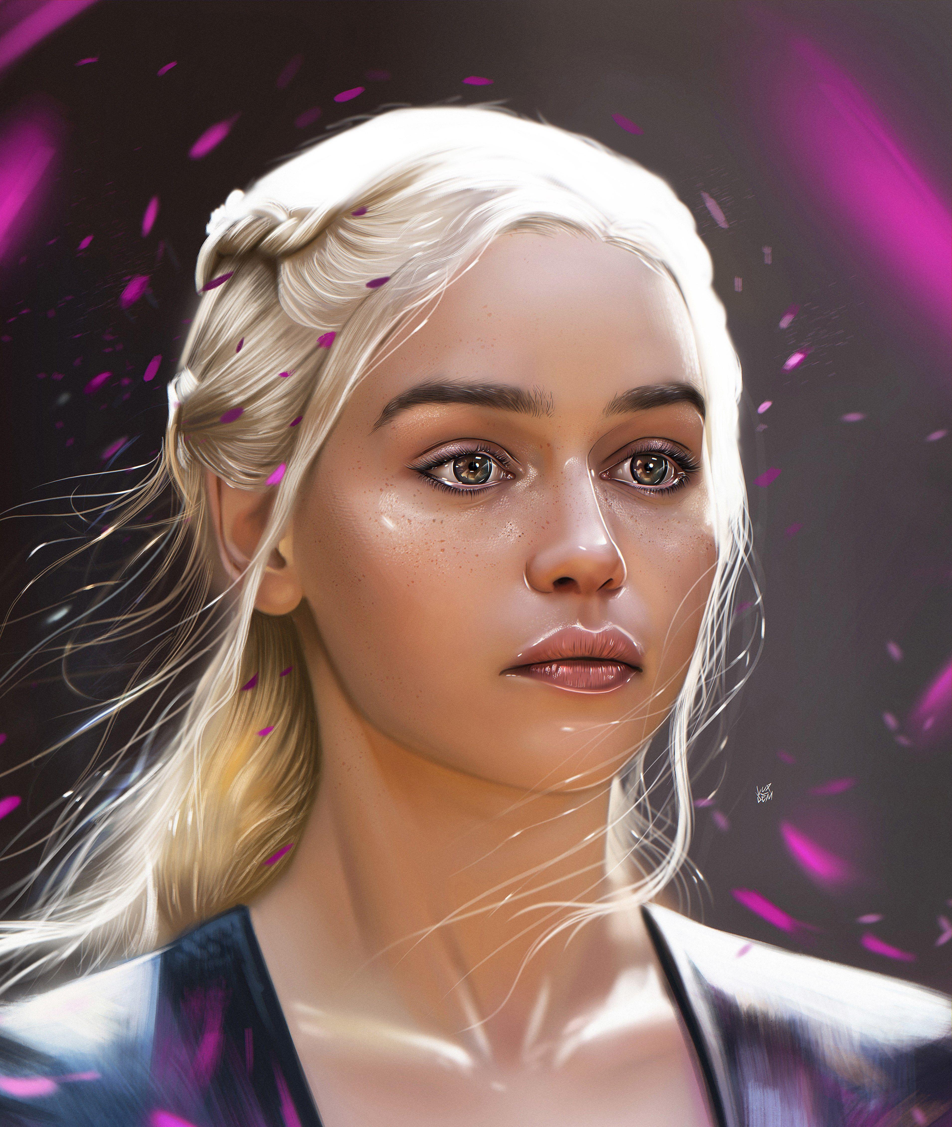 3819x4521 Daenerys Targaryen 4k Desktop Wallpaper Hd Daenerys Targaryen Emilia Clarke Daenerys Targaryen Daenerys Targaryen Wallpaper