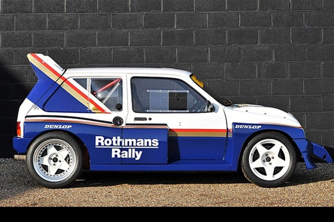 Pin by John Smith on Rally Cars | Pinterest | Rally car, Rally and Cars