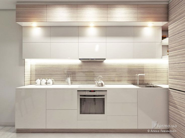 Nolte curved kitchens are a recent addition to this German - nolte küchen fronten