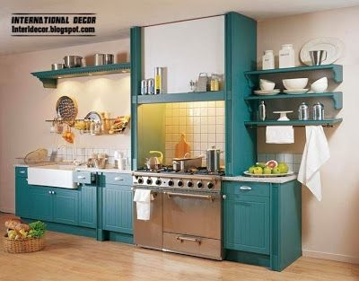 Eco Friendly Kitchen Designs Mdf Cabinets Ideas The Green House 1929 Pinterest Cabinet Design And Kitchens