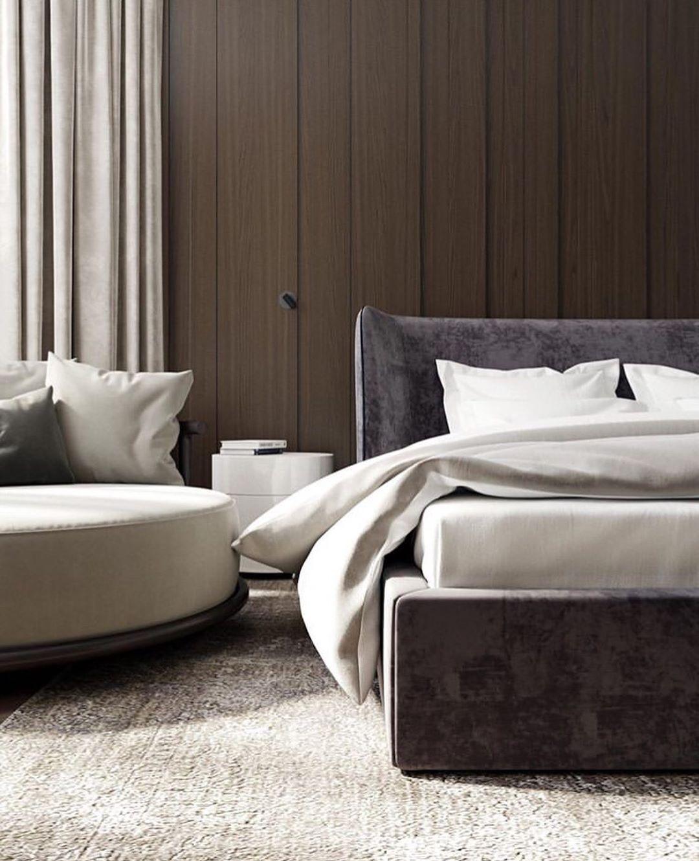 @wnetrza.pl   PROJEKTOWANIE WNĘTRZ  #homedecor #home #homeinspiration #homedesign #house #housedesign #inspiration #interiordesign #interior #design #designer #elegant #work #decor #beautiful #poland #goodday #good #goodmorning #goodtime #goodmood #follow #me #likeme #projektowaniewnetrz #homestyler #designer #instaphoto  Projekt @interior_ideas_home