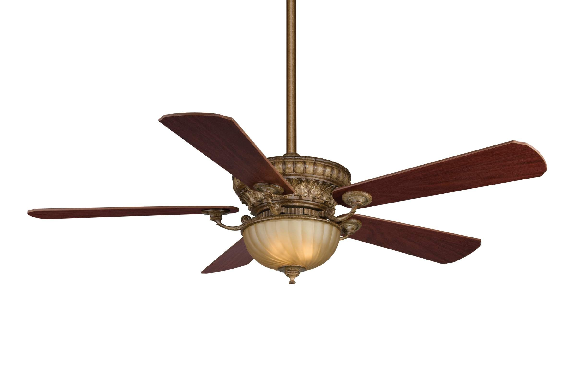 Fanimation Ventana Fp8032sb Airflow Rating 5634 Cfm Cubic Feet Per Minute Ceiling Fan With Remote Ceiling Fan Fanimation Ceiling Fan