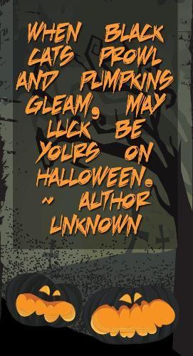 happy halloween pics funny
