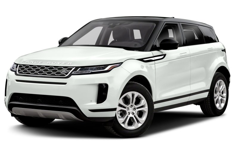 2020 Land Rover Range Rover Evoque Reviews Specs Photos Range Rover Evoque Range Rover Land Rover For Sale