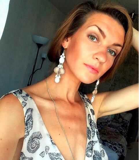 Dating-sites 40 50