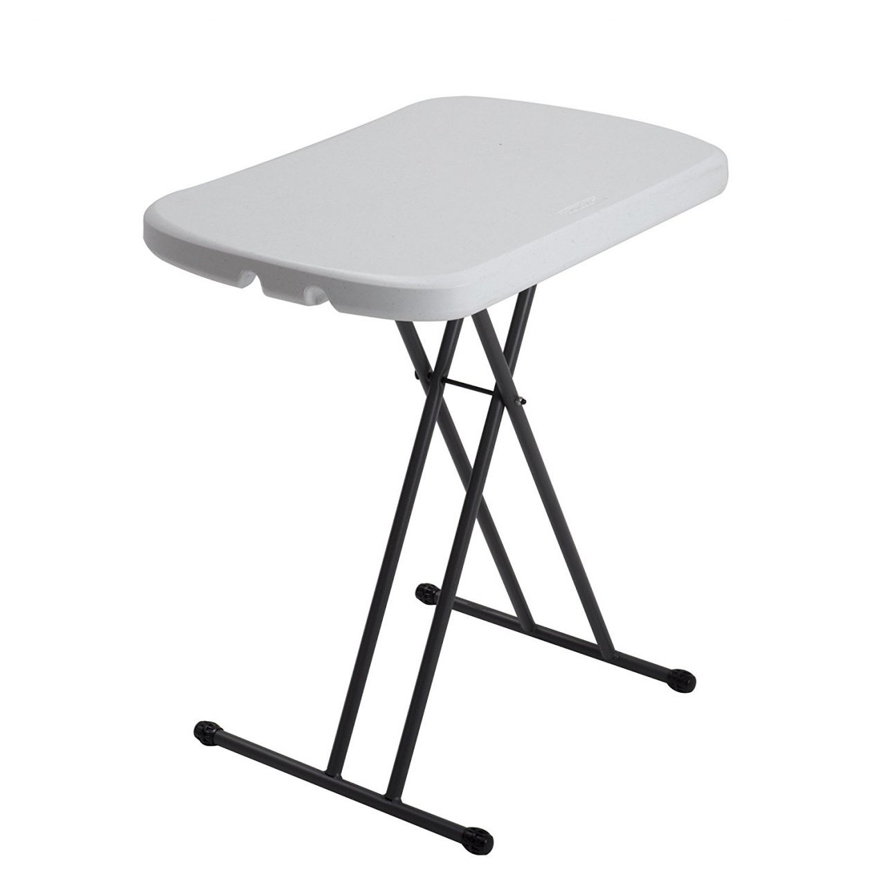 Office folding tables folding tables small  home office furniture collections check more