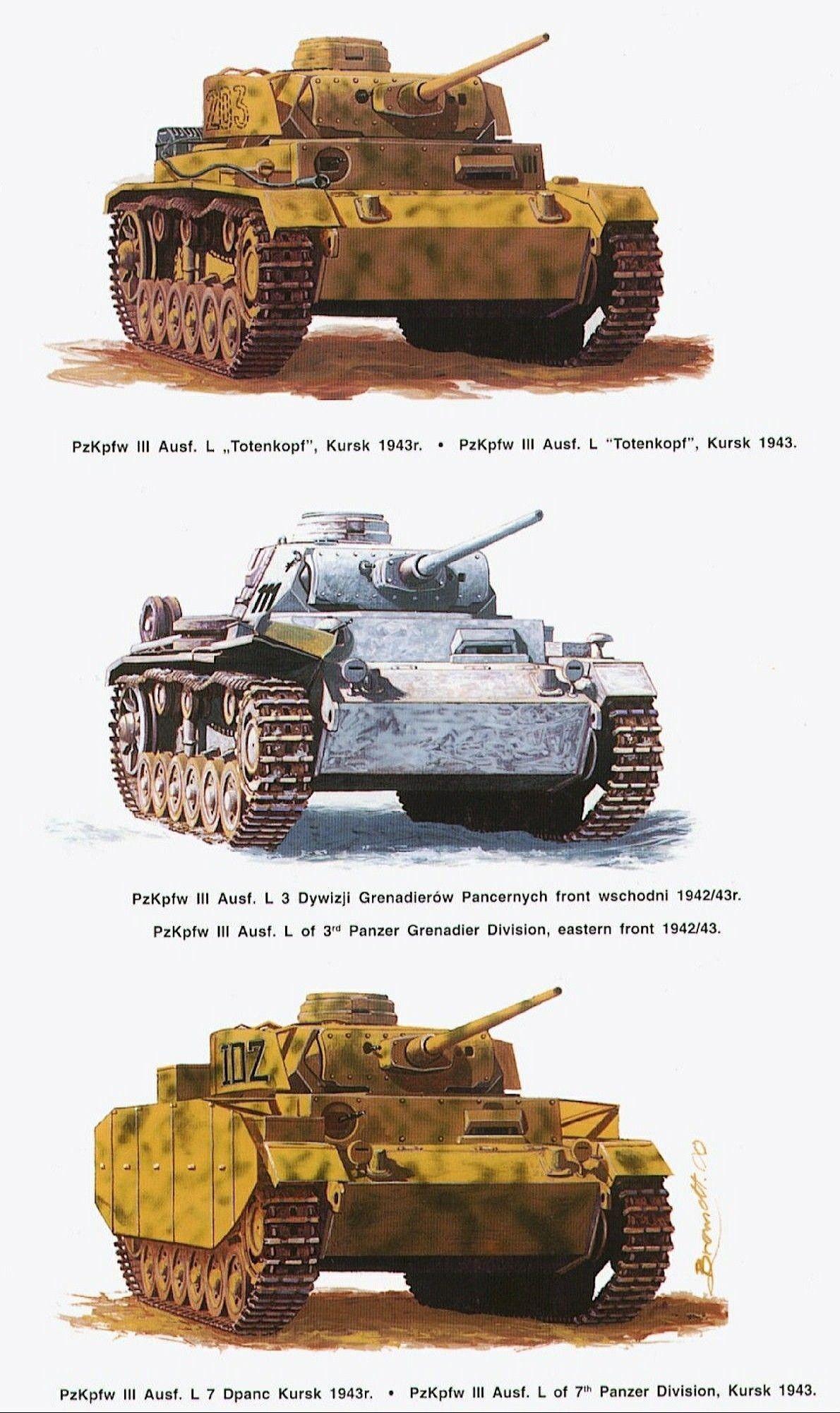 Tanks! | War!!! | Ww2 tanks, German soldiers ww2, War machine