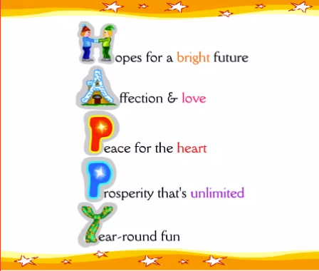 Happy Definition Of Happy At Dictionary Com >> Happy Adjective Definition And Synonyms Macmillan Dictionary