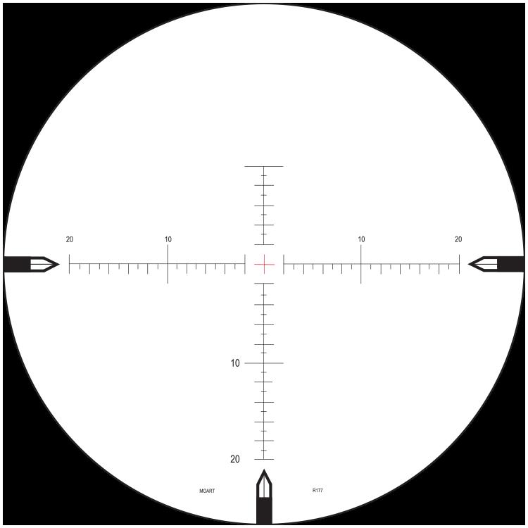 Pin On Optics