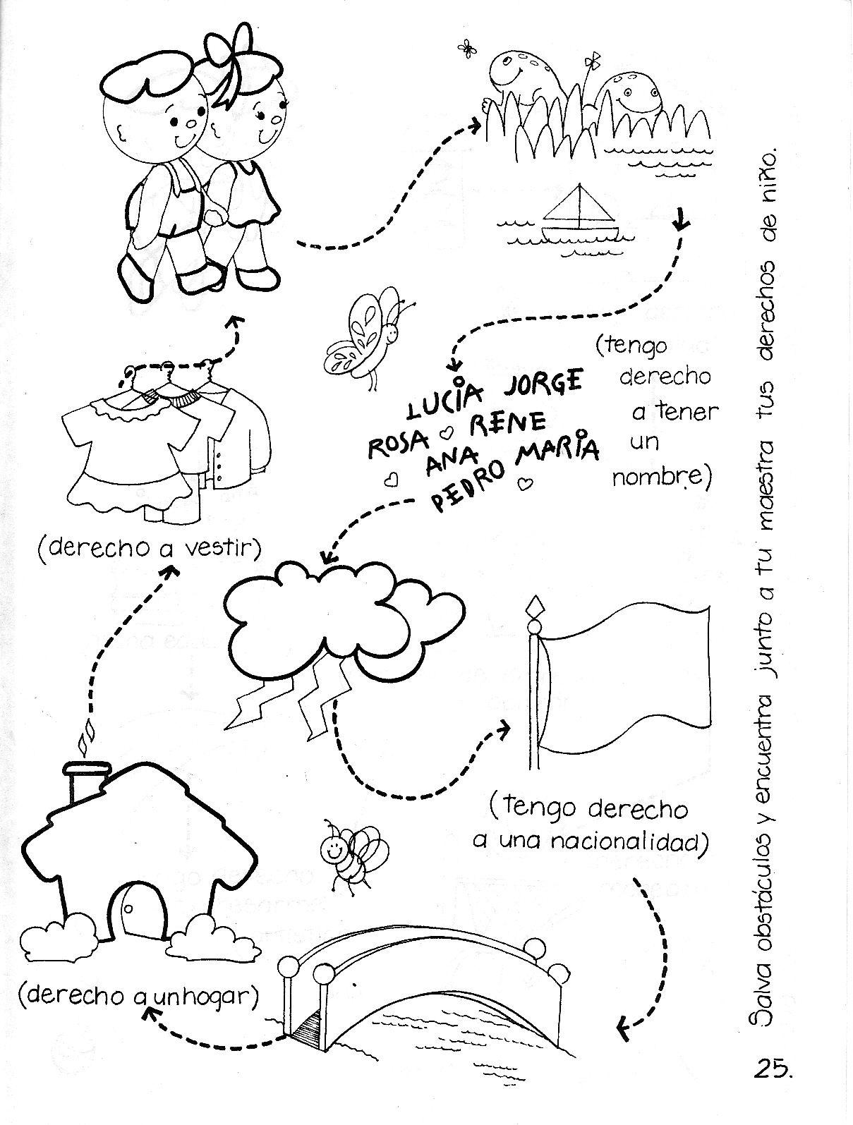 Impresionante Dibujos Colorear Infantiles De Constelaciones | Colore ...