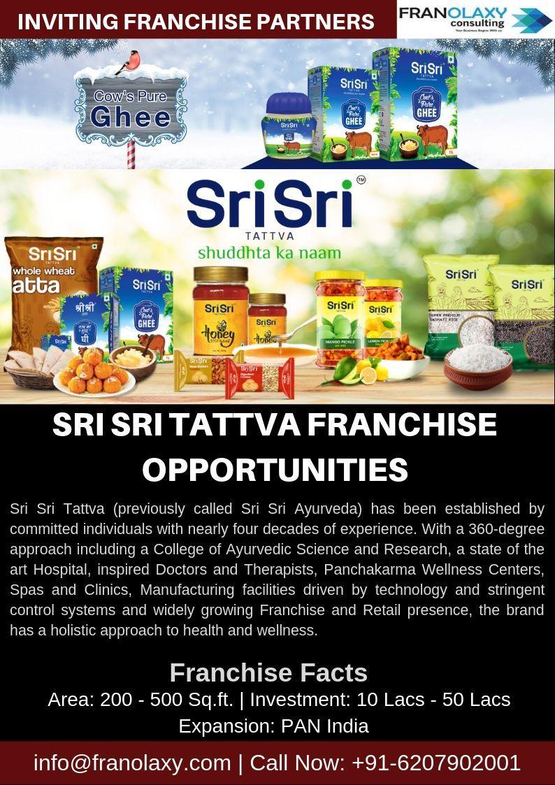 SriSriTattva has developed strong multi dimensional