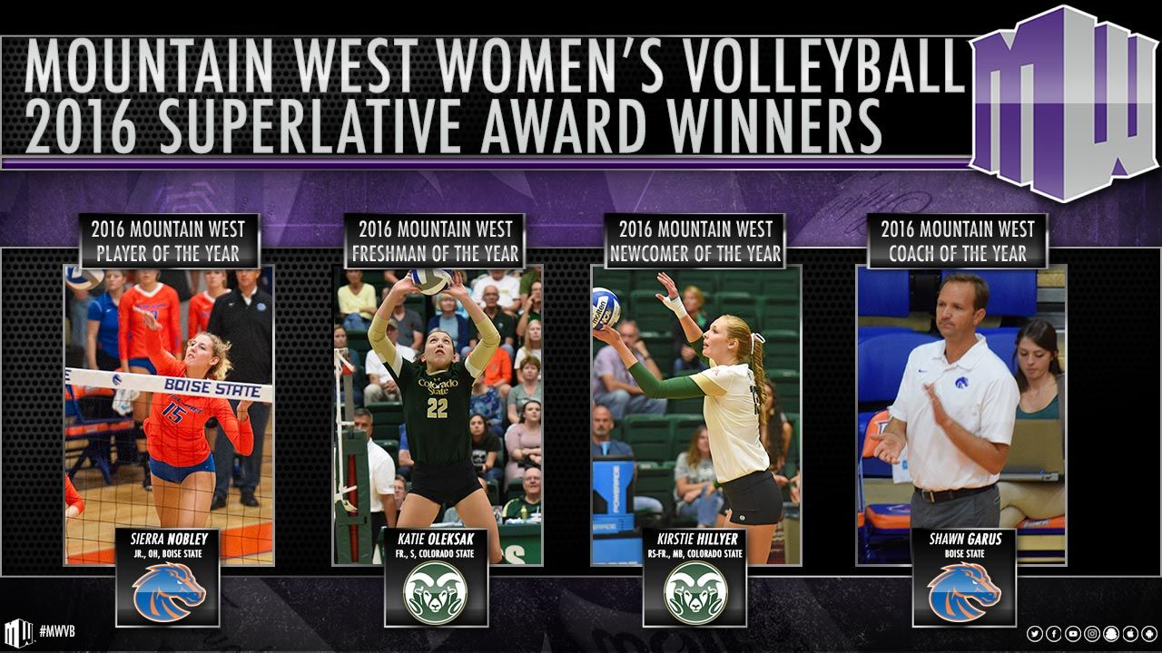 Your Source For The Latest News Coverage Volleyball Team Women Volleyball Volleyball News
