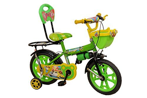 Top 10 Best Baby Bicycle for 3 4 5 6 year old kids | Bicycle For