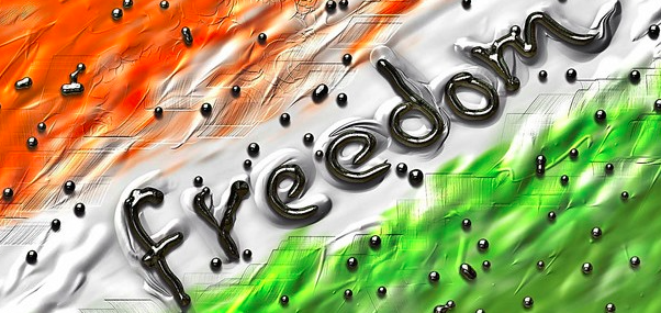 Pin By Anjali Sharma On Happy Independence Day Independence Day