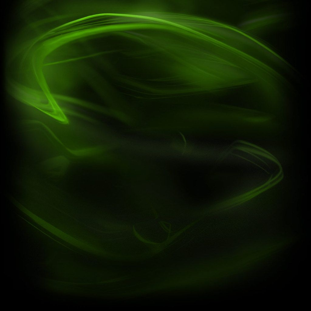 Dark Green Abstract Backgrounds Hd Cool 7 HD Wallpapers
