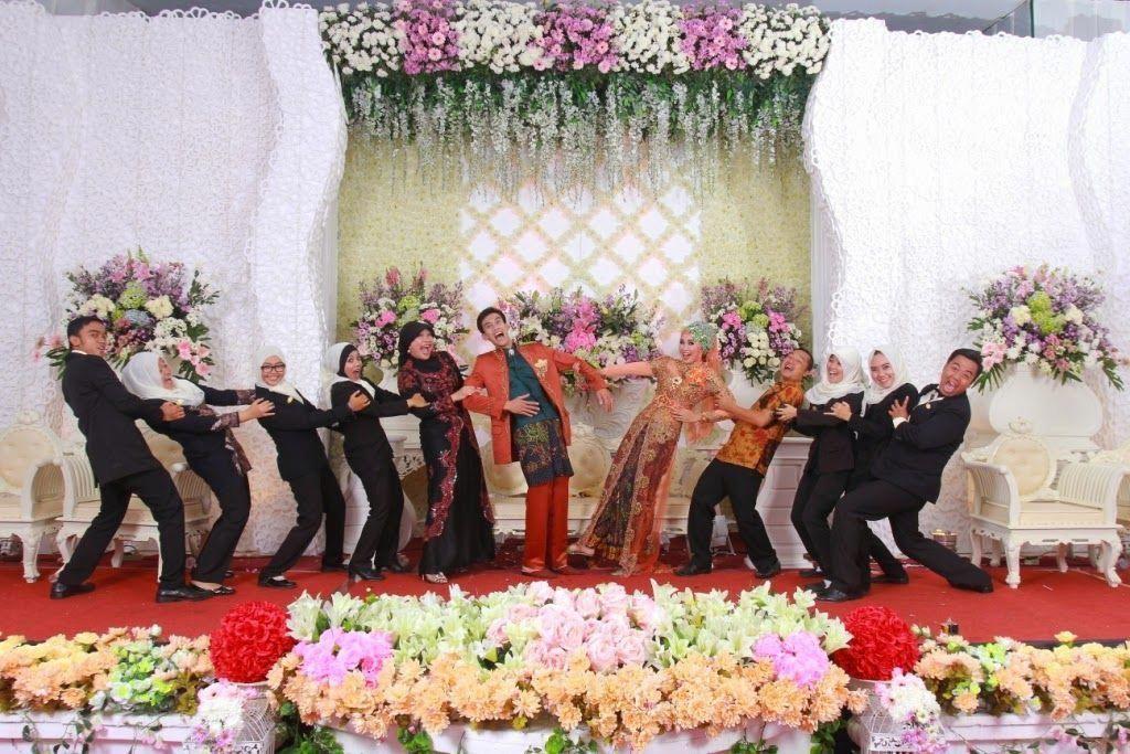Wedding Organizer Depok Murah