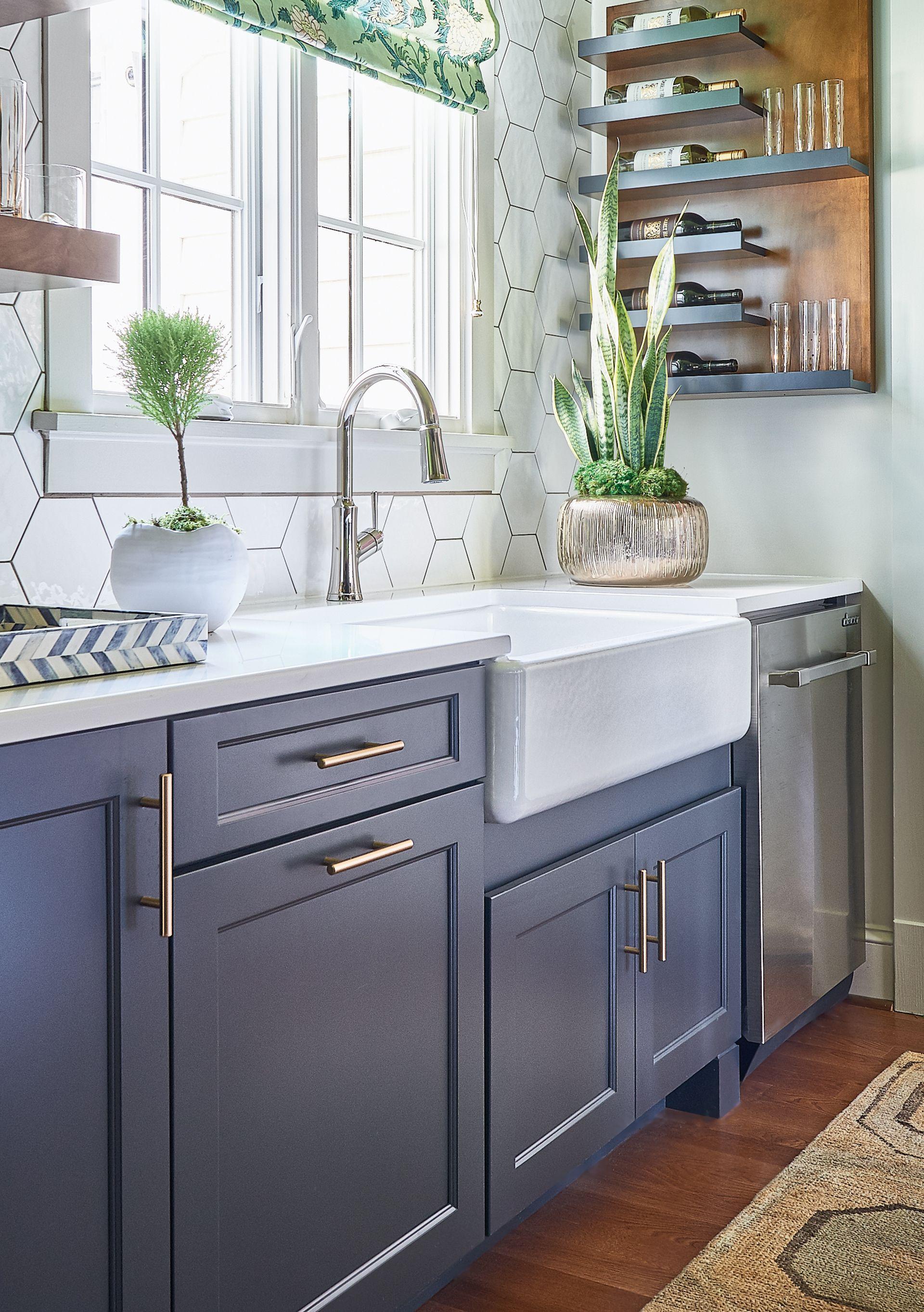 Hansgrohe Joleena Kitchen Faucet Kitchen Room Design Home Decor Kitchen Home Kitchens