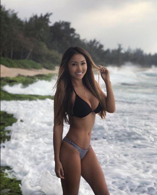 Free fitness girl naked videos