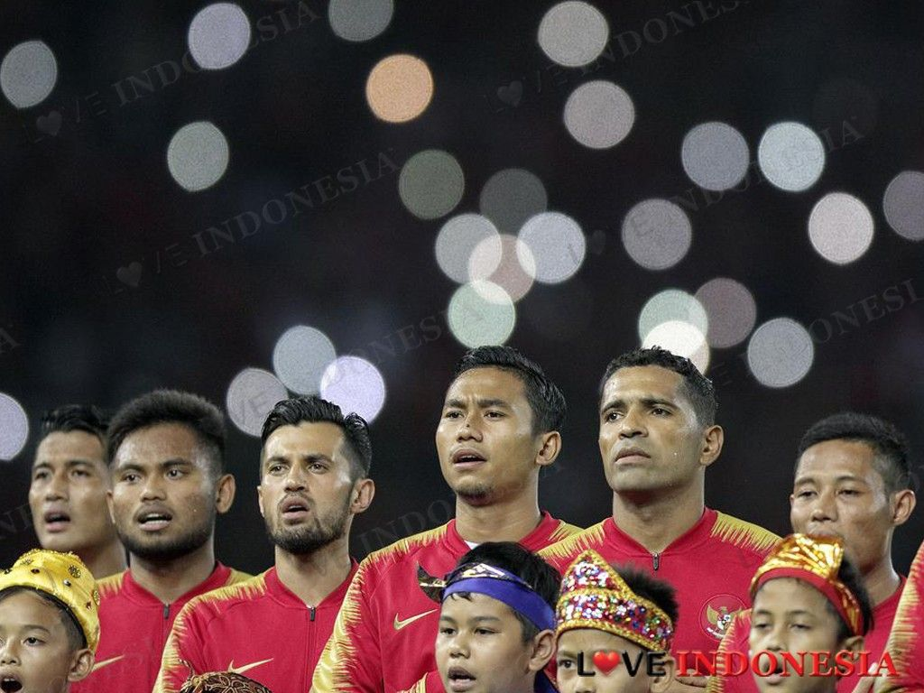 Timnas Indonesia U23 Jumpa UEA di Babak 16 Besar Asian