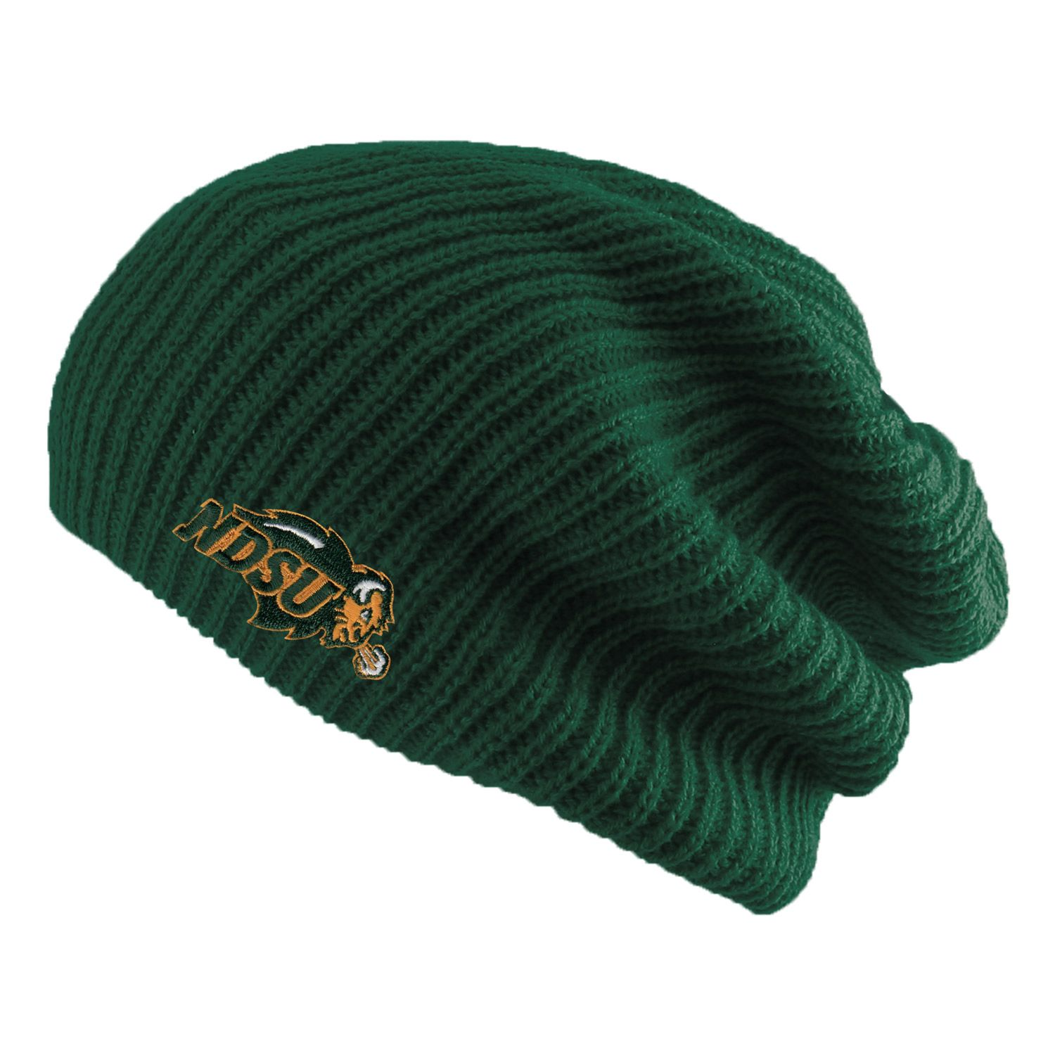 beanie by logofit ndsu gear pinterest ndsu bison