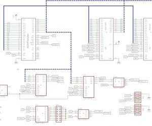 Astonishing Z80 Retrocomputing 15 Cp M On Rc2014 Revisted Using Romwbw Wiring 101 Photwellnesstrialsorg