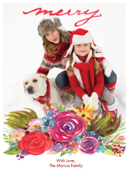 CVS - Cards & Stationery > Product Details | Christmas