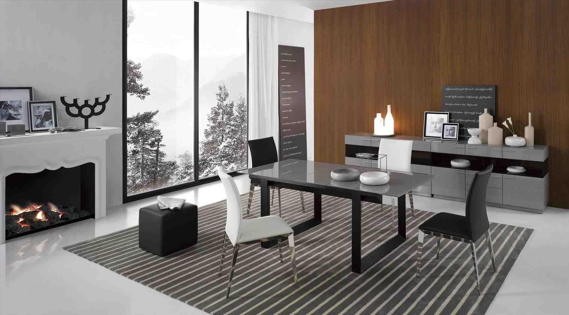Cheap Modern Furniture Dallas Interior Modern Furniture Dallas Modern Couches An Minimalist Living Room Minimalist Living Room Design Office Furniture Modern