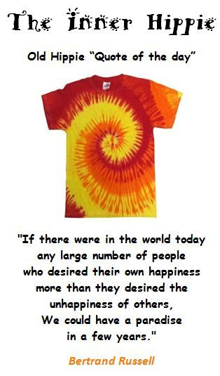 Groovy Dude Tie Dyed T Shirts Hippie Quotes Old Quotes Quotes