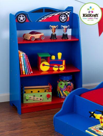 racing car bedroom furniture. cool racing car bedroom furniture for kids