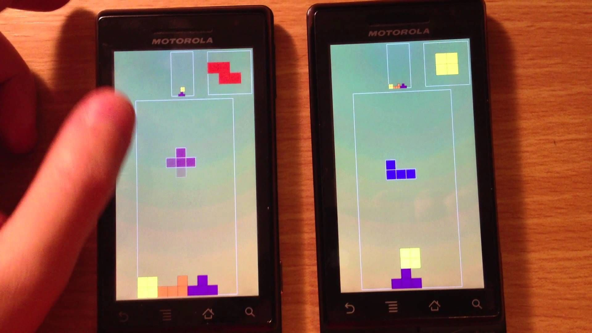 5 Game Tetris Terbaik di Android yang Bisa Dimainkan