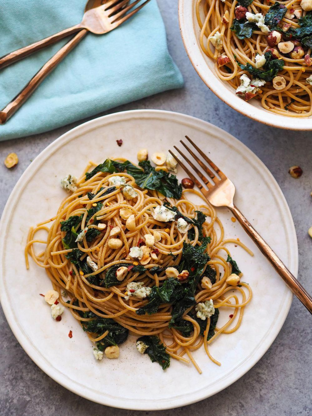 Nutritionprograms Id 7809100559 Nutritionalvalue Pasta Nutrition Vegetarian Pasta Dishes Cheese Nutrition