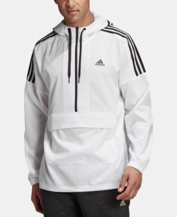 adidas sport id hoodie uomo