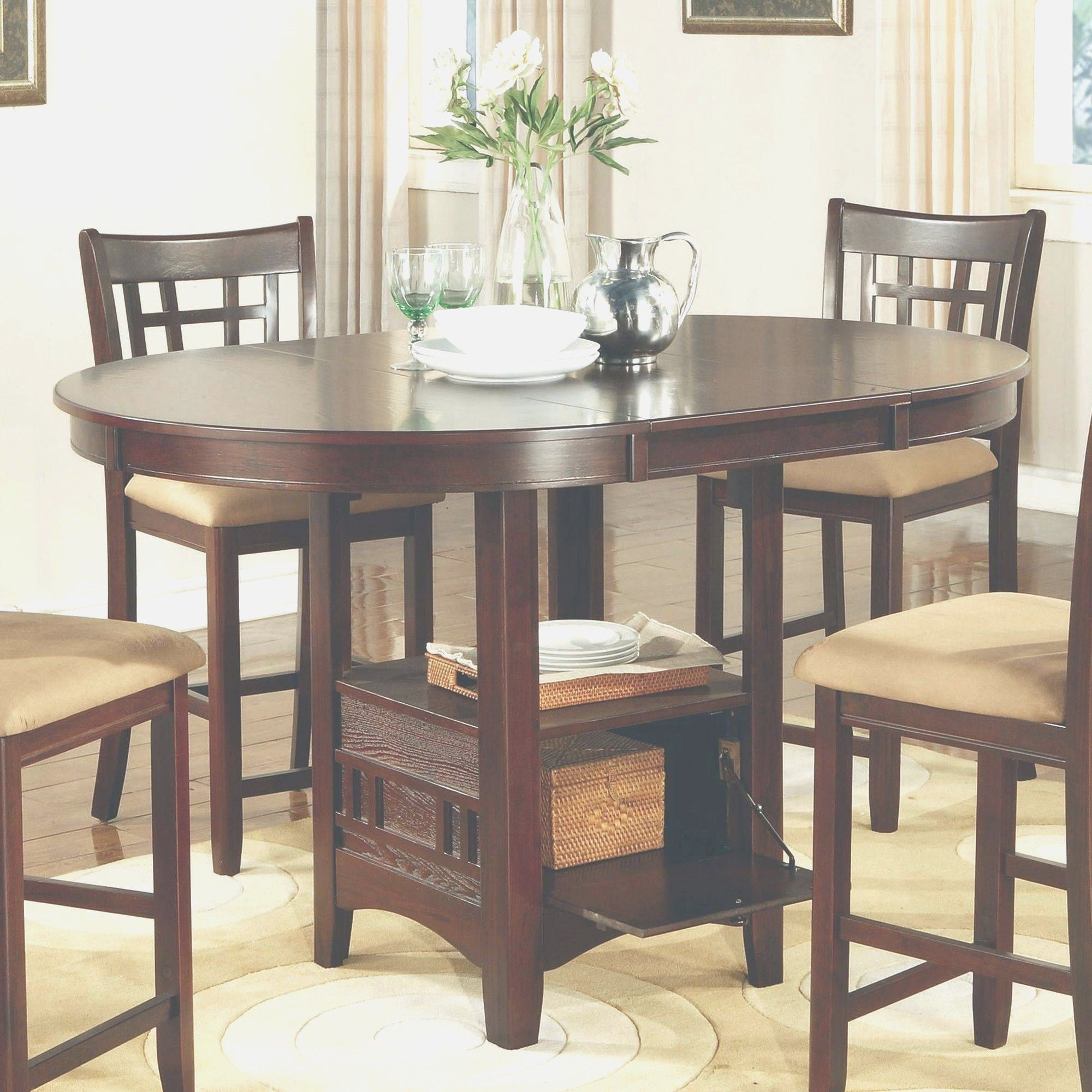 Heavy Duty Wooden Kitchen Chairs - Home Ideas