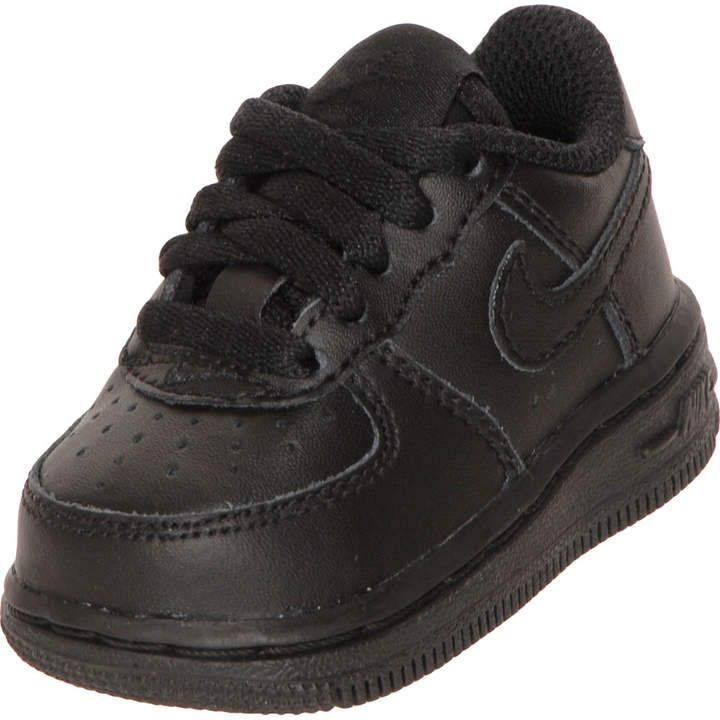 Kids' Toddler Nike Air Force 1 Low Casual Shoes | Nike air