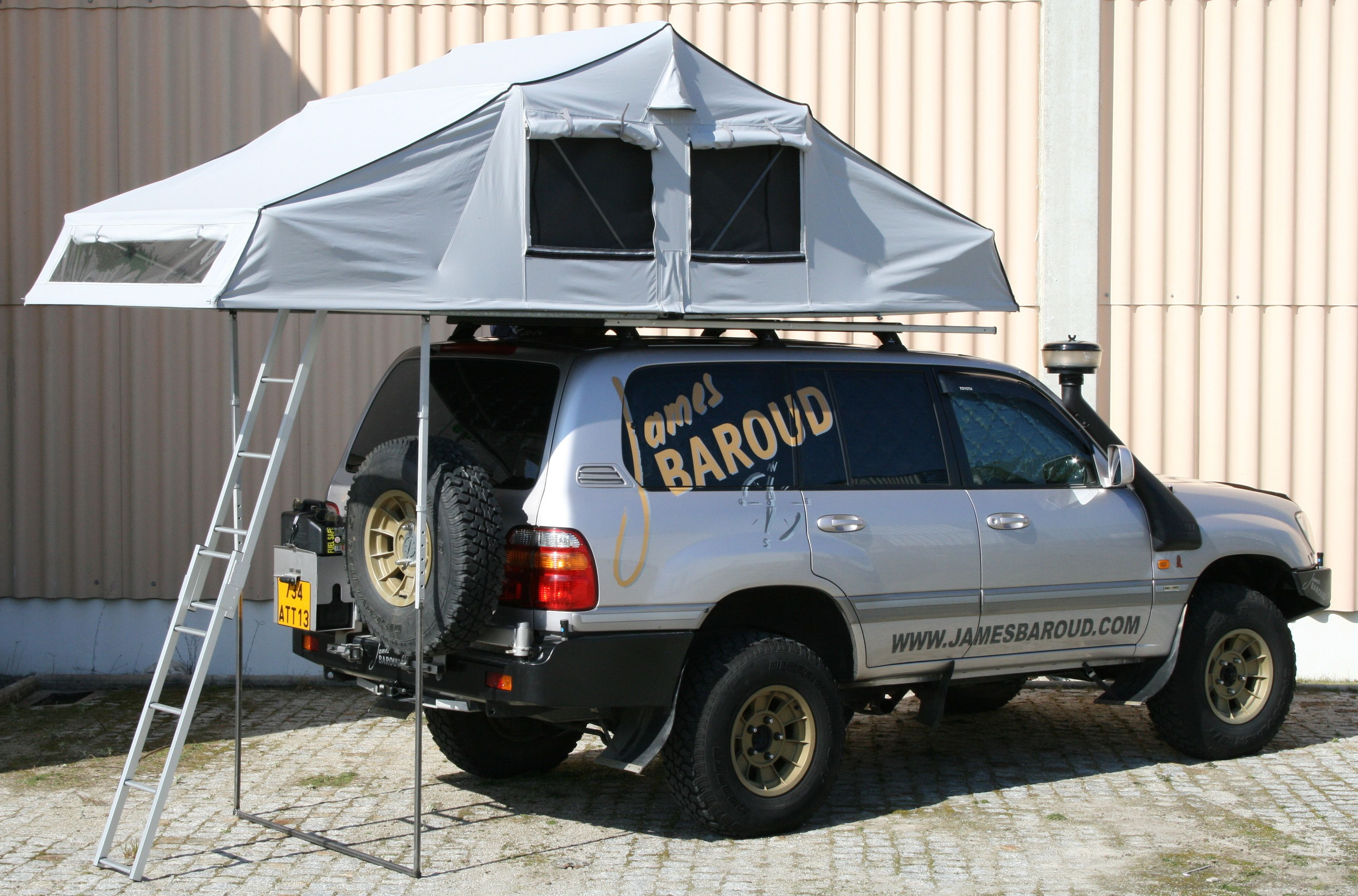 Scf Tub Racks Are Designed To Fit All Makes Models Of 4x4 Tubs Design Features Fully Adjustable To Fit Almost All Mo Truck Roof Rack Roof Top Tent Top Tents