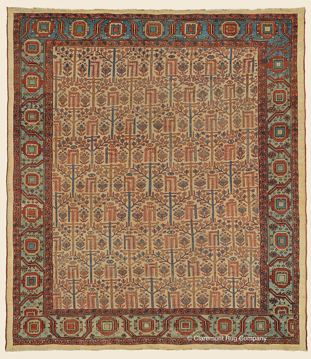 Sorry This Rug Is No Longer Available Claremont Rug Company Rugs Antique Persian Carpet