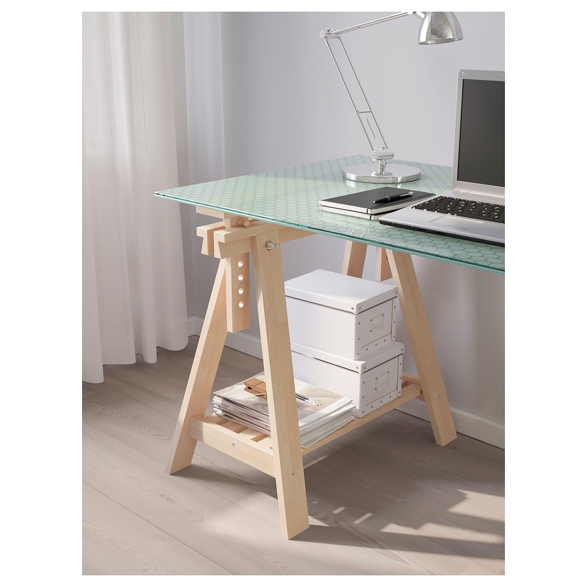 Furniture Home Furnishings Find Your Inspiration Unique Furniture Design Bedroom Redesign Honeycomb Pattern