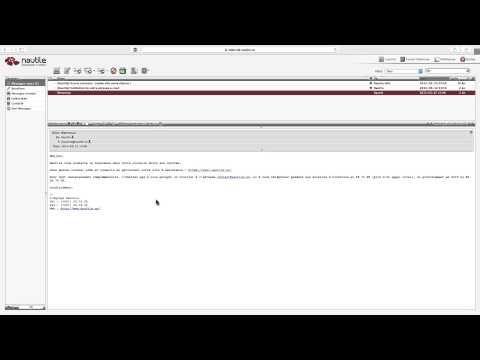 Comment decouper le panneau forex