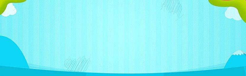 رسوم متحركة خلفية 43000 الموارد الرسم للتحميل مجانا صفحة 4 Kids Background Background Cartoon Background