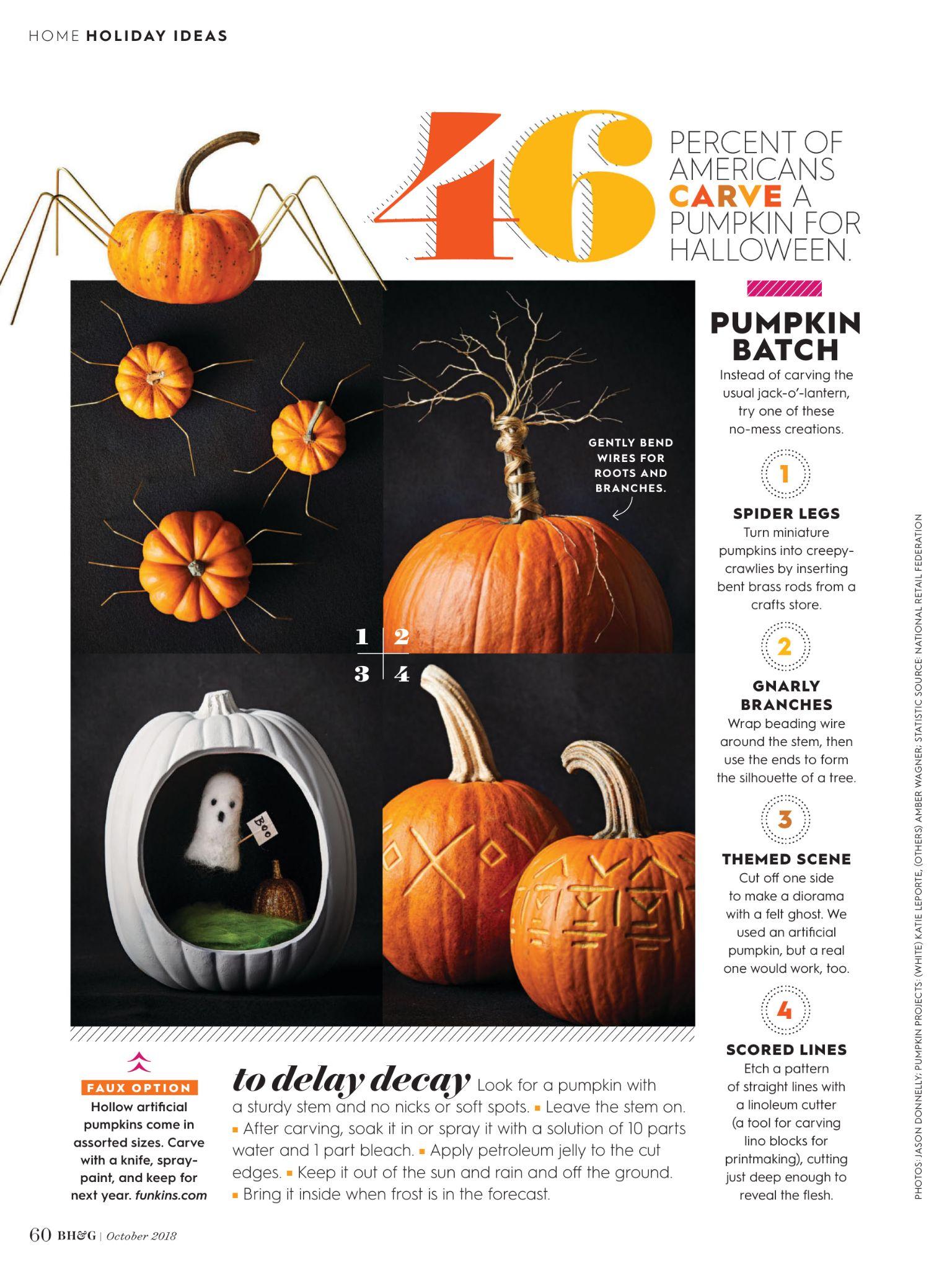510cdbe2806b100b54e5df91bd026797 - Better Homes And Gardens Fall Decorating Magazine