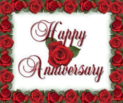 Wedding Anniversary Bouquet