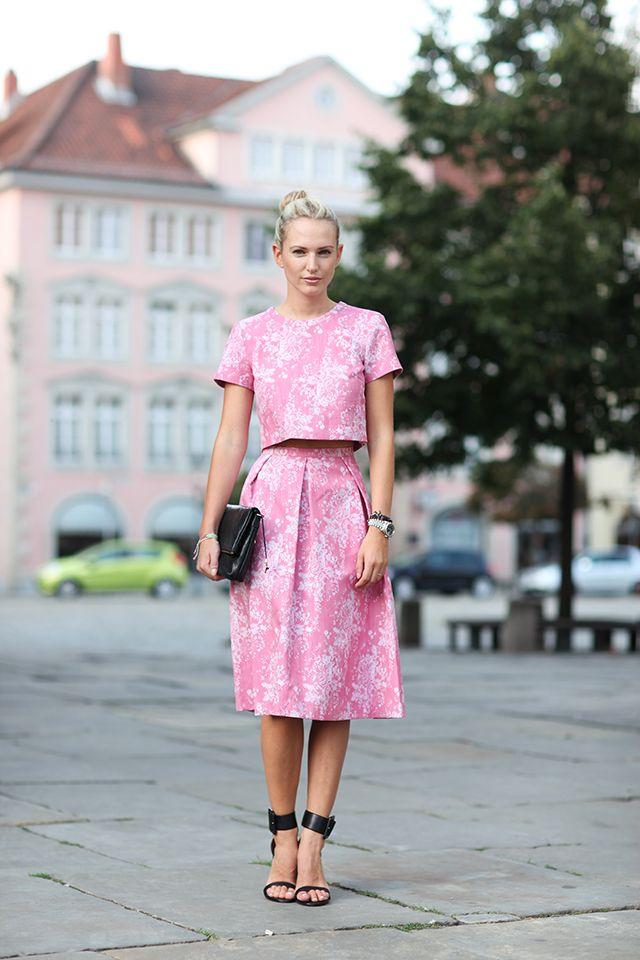 Pin de Oasis Fashion en #OasisFashion - Wear It Your Way | Pinterest