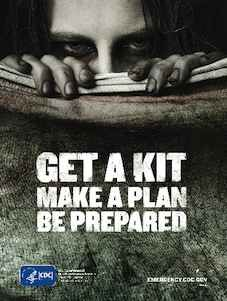 Make A Business Continuity Plan Cdc  Be Prepared Business