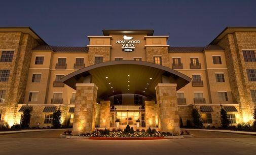 Hotel Frisco Texas News Magazine Pinterest Colorado