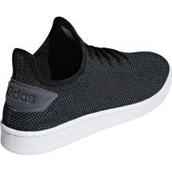 Photo of Adidas Herren Court Adapt Schuh, Größe 44 ? in Grau adidasadidas