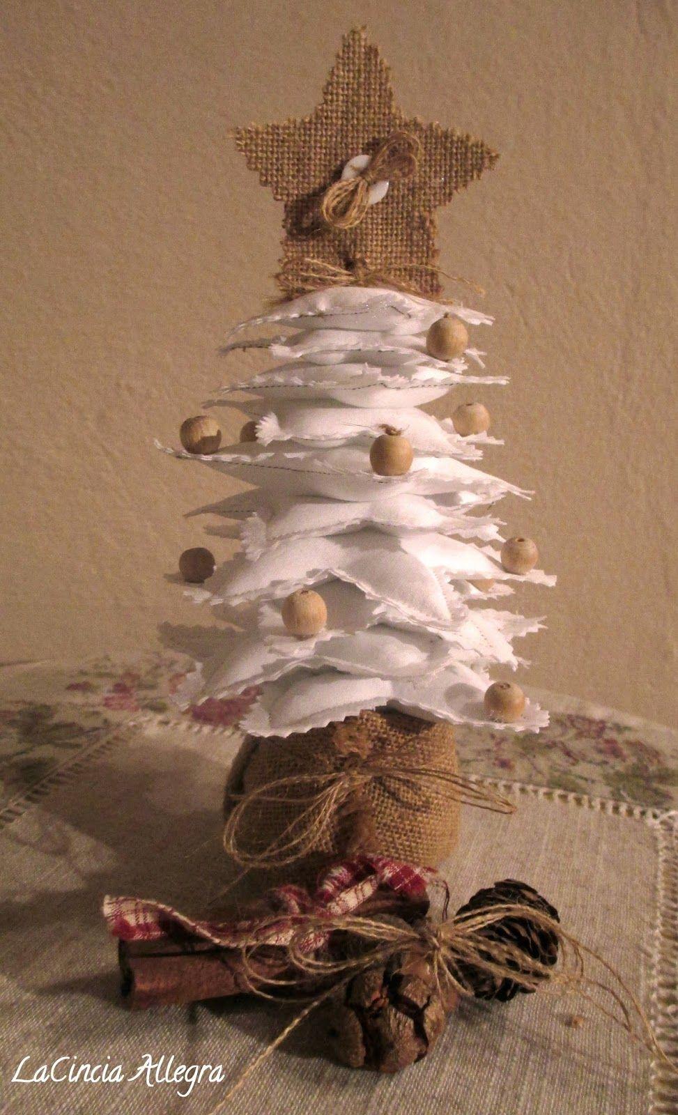 Stella Stellina Di Natale.La Cincia Allegra Stella Stellina Natale Si Avvicina