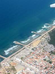 portugal costa da caparica - Pesquisa Google