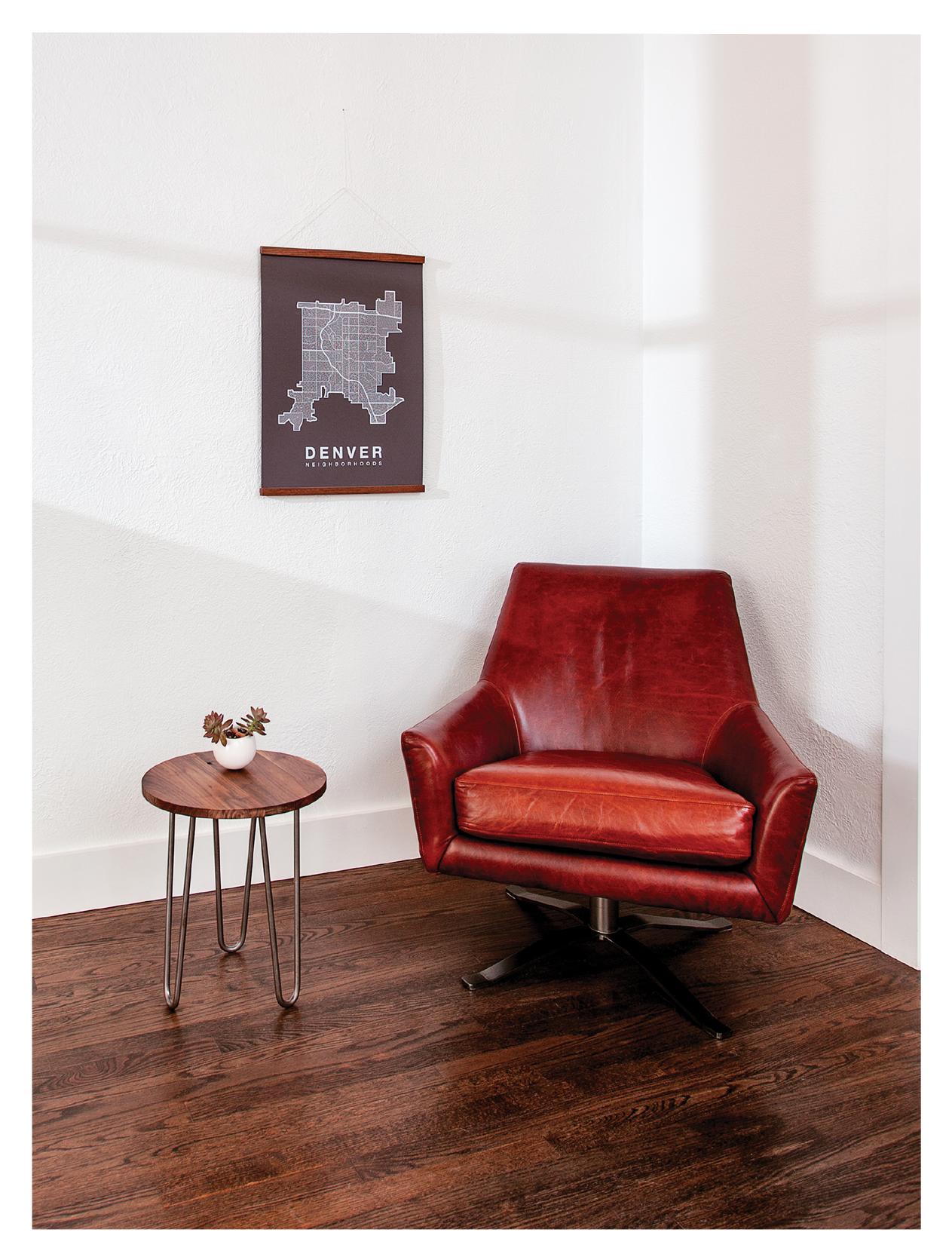 Offset Hairpin Coffee Table Leg Set DIY Furniture Store
