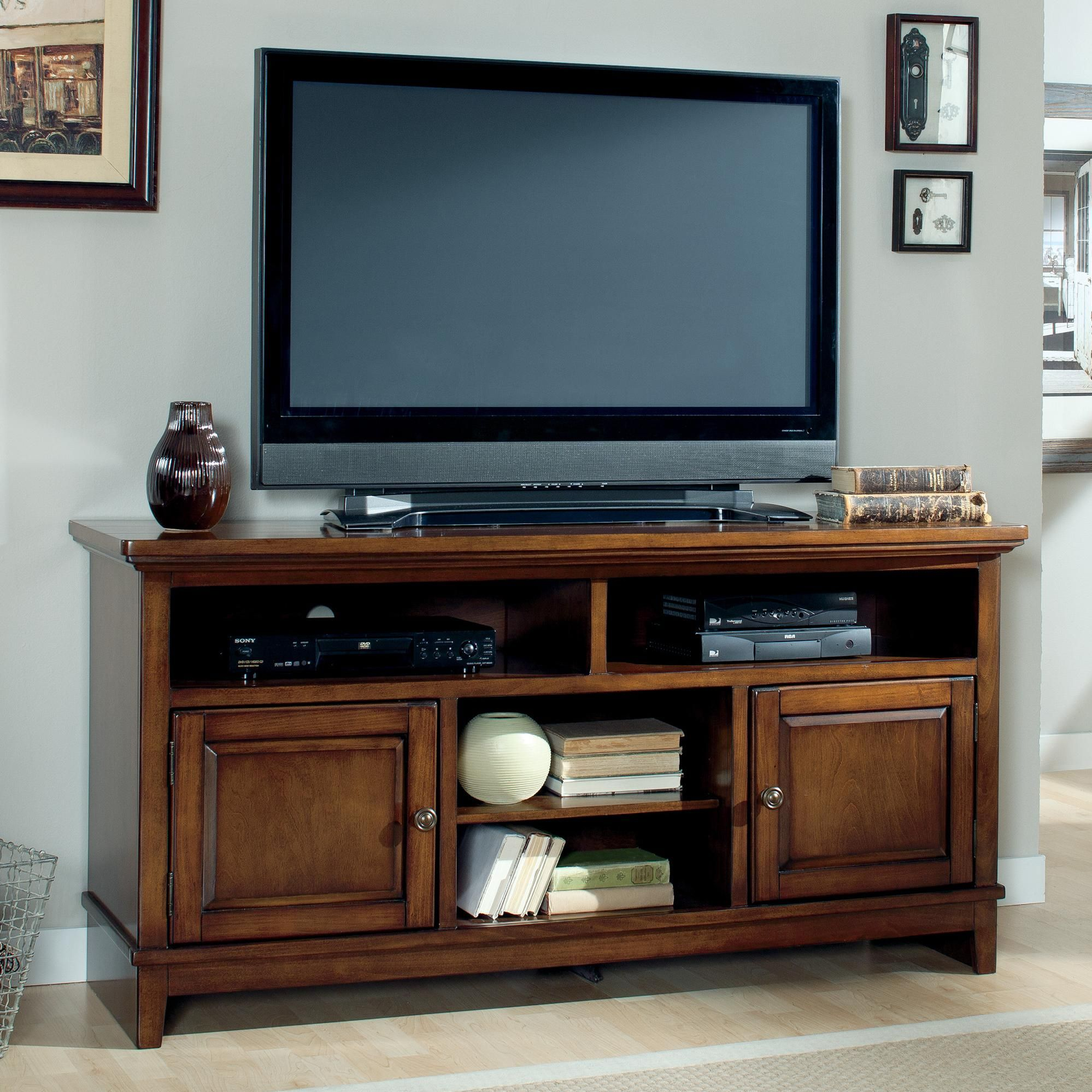 corner tv amazing stand new ideas ashley furniture cupboard stands